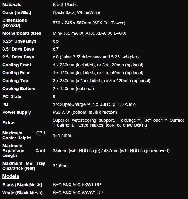 Screenshot 2015-02-28 17.26.08