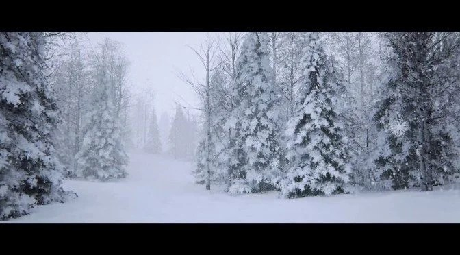 UE4-Snow-Forest-672x372