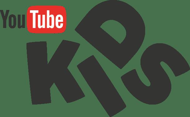 YouTube_Kids_Logo.0