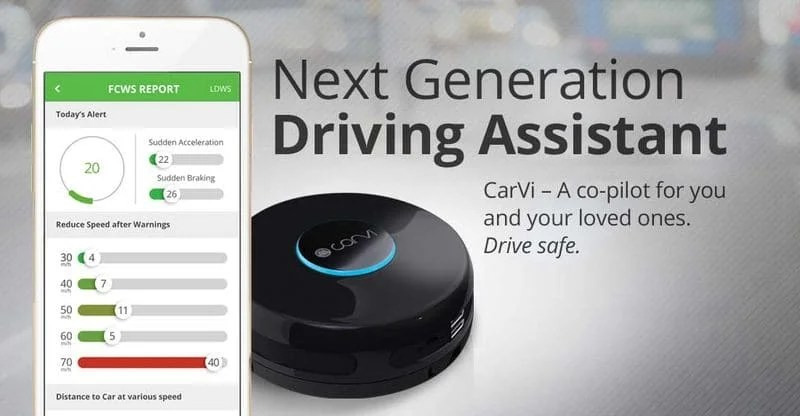 next-generation-driving-assistant