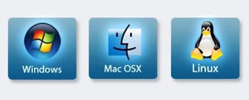 windows-mac-linux1