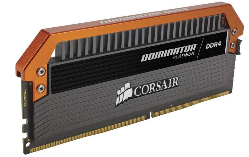 DOM_DDR4_ORANGE_02