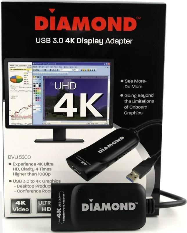 Diamond_BVU5500-Photo-box