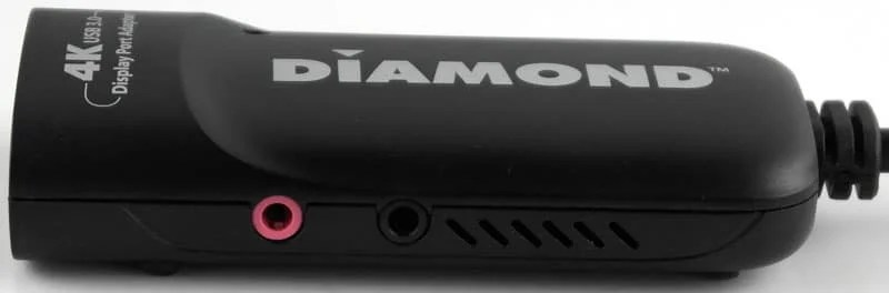 Diamond_BVU5500-Photo-side