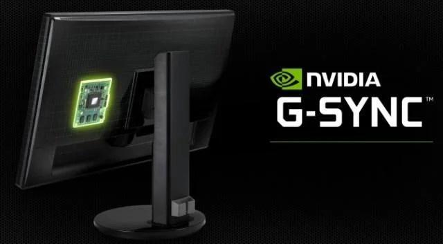 NV-Gsync-640x353