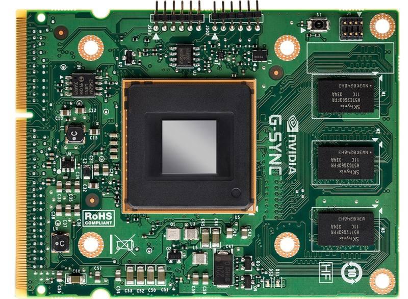 NVIDIA_GSync-8-processed_copie