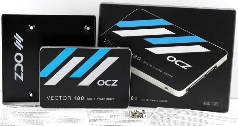 OCZ_Vector180_480GB-Photo-box_contents