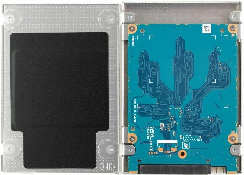 Toshiba_HG6_512GB-Photo-inside_out
