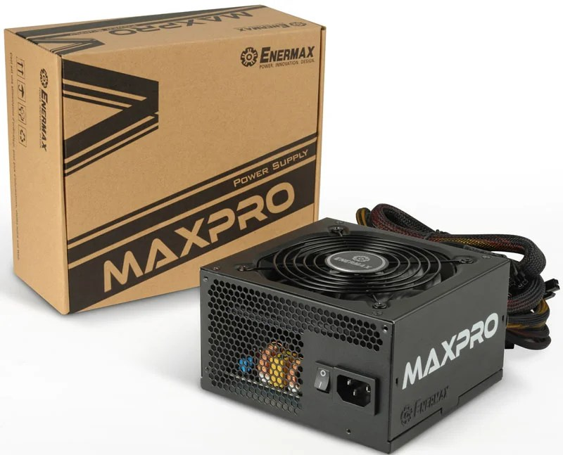 maxpro03
