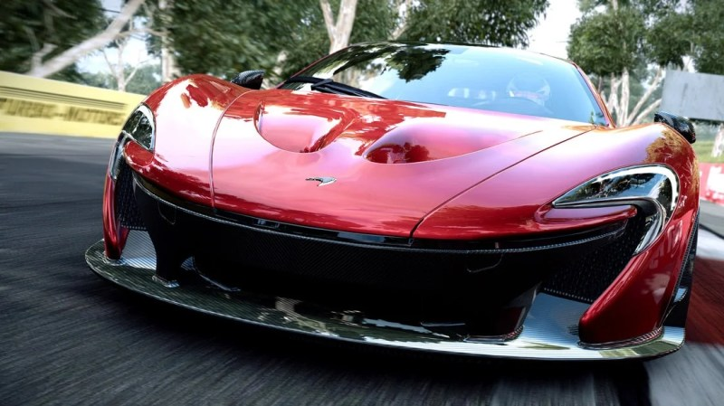 projectCARS-pic