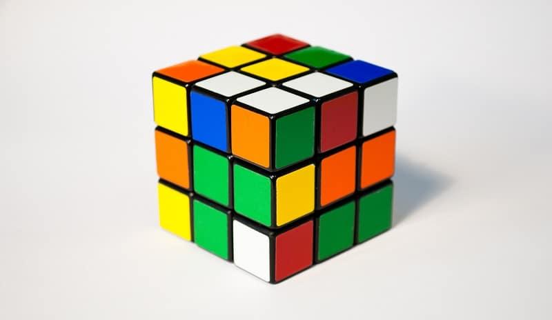 Rubik's_Cube