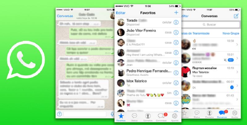 WhatsApp-Voice-Calls-on-iOS