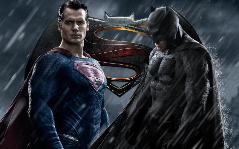 batman-v-superman-poster-batman-vs-superman-and-the-dc-movies-slow-down