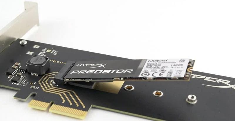 HyperX_Predator_PCIe-Photo-controller-closeup-drive-pop