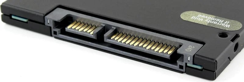 HyperX_Savage_240GB-Photo-connector