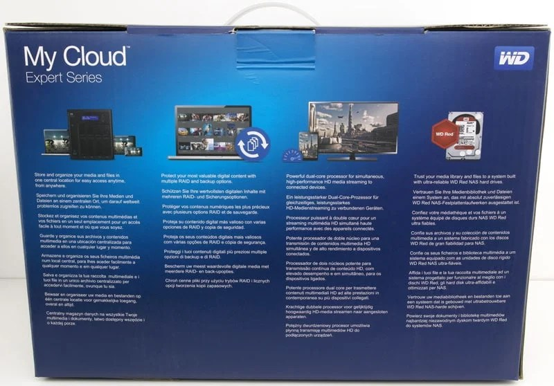 WD_MyCloud_EX4100-Photo-box-rear