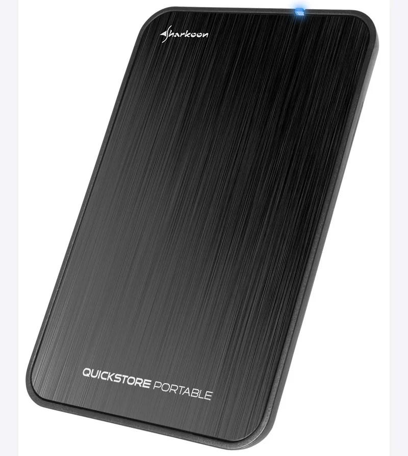 big_Quickstore_Portable_USB3.1_01