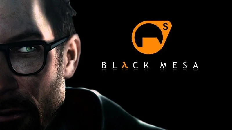 black_mesa-2764622