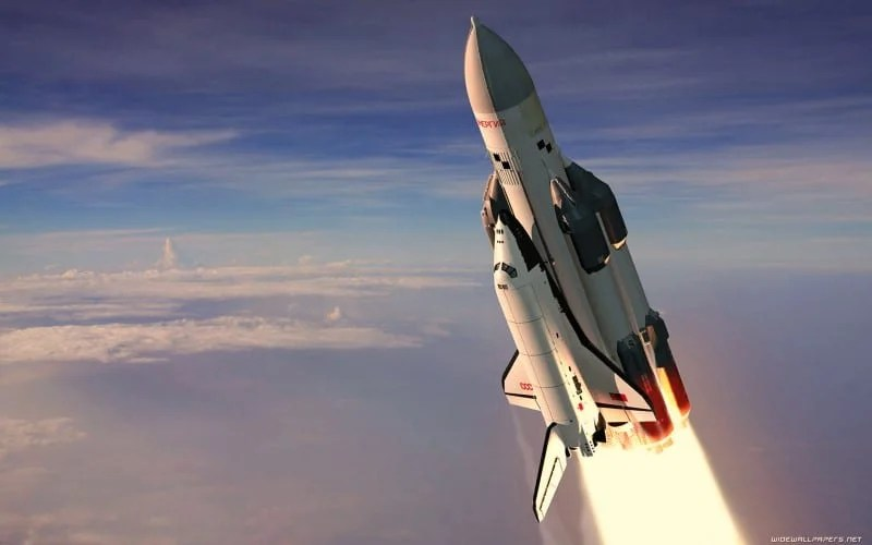 space-rocket-start-wallpaper-1440x900-011