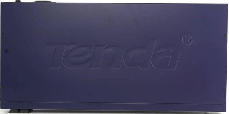 Tenda_TEG1210P-Photo-top