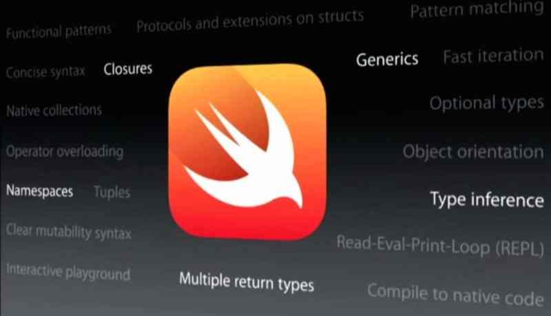 apple-swift-programming-language.png