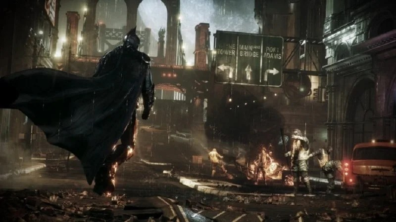 batman arkham knight directx 10 (1)