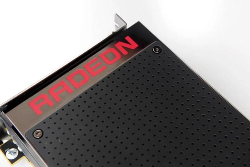 radeon-furyx-6-950x633