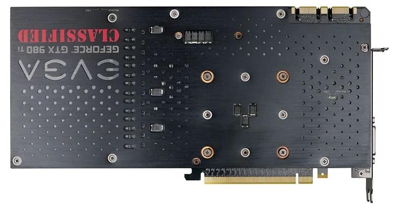 06G-P4-4998-KR_XL_7