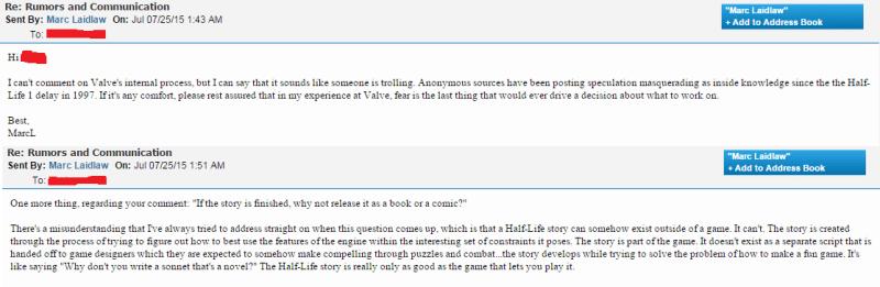 46624_04_valve-talks-half-life-3-exist-outside-game_full