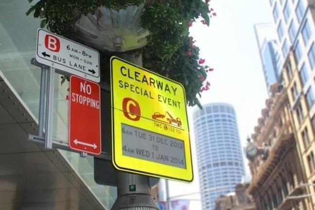 e_ink_parking_sign