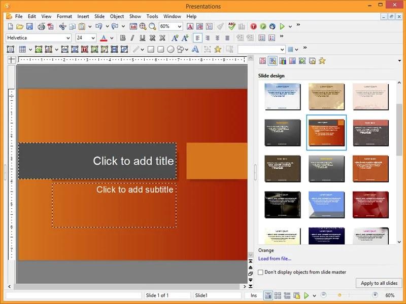 en_ofw16pr_designing_attractive_slides