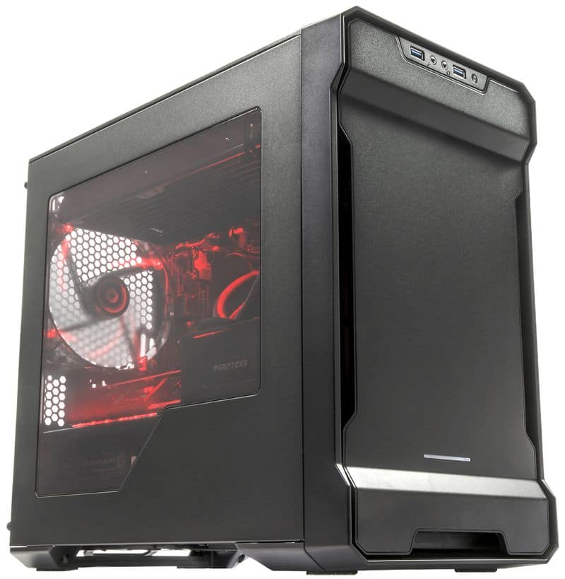 evolv-wrath-itx-dominate