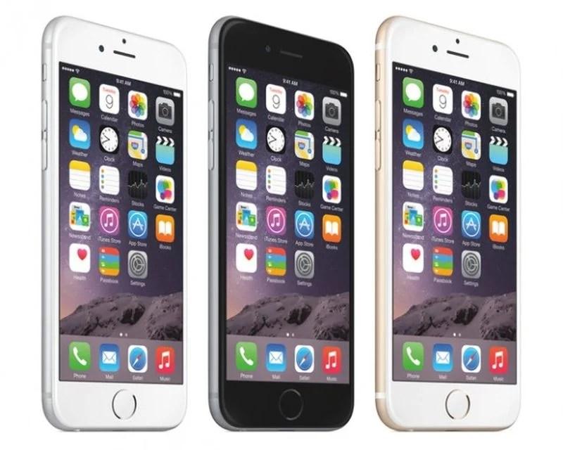 iphone6-stock-photo2