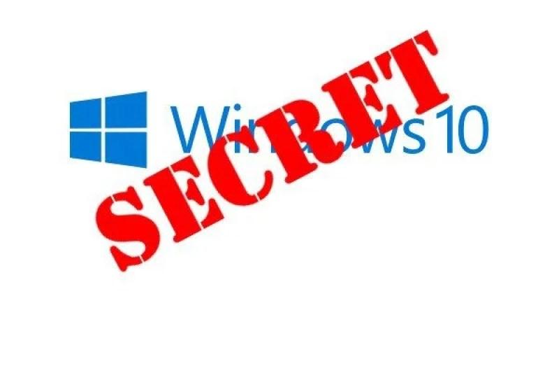 windows 10 screen recorder