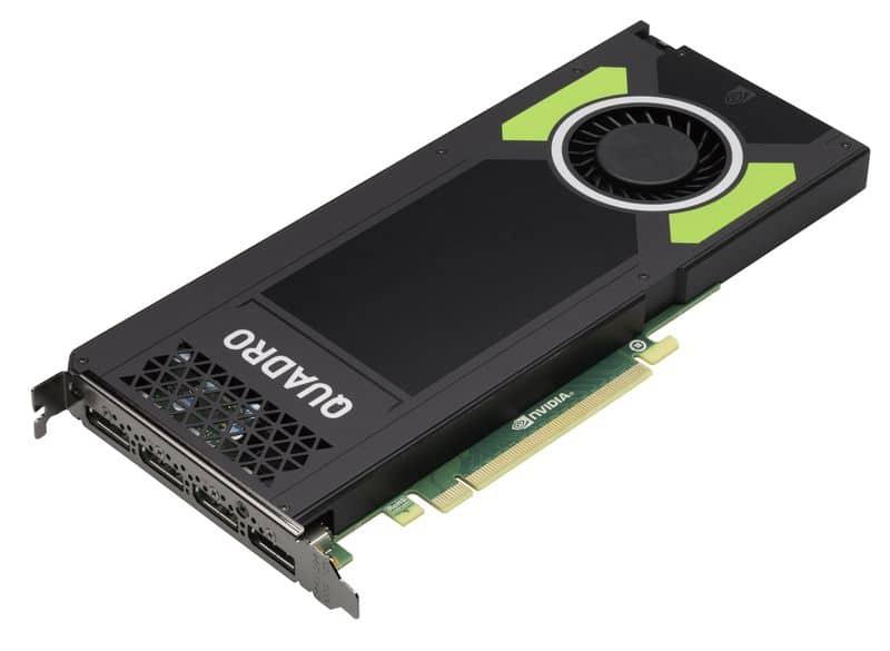 Quadro_M4000