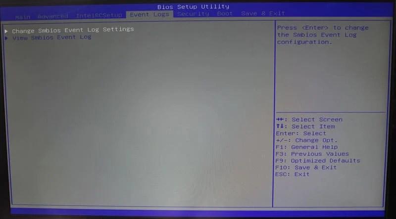 Gigabye_MW70-3S0-BIOS-35