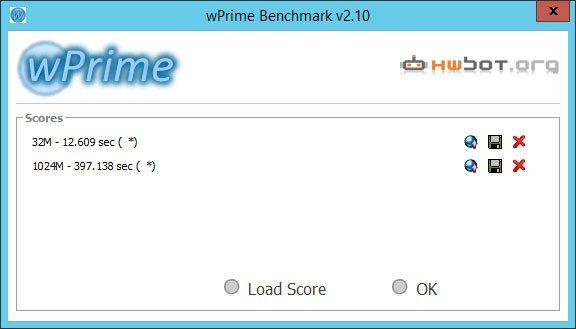 Gigabye_MW70-3S0-Bench-CPU_wPrime