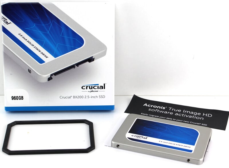 Crucial_BX200-Photo-box content