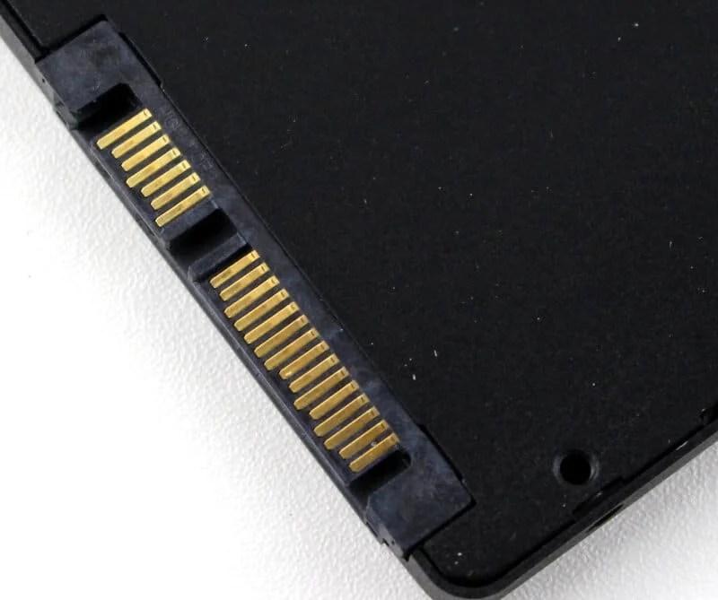 mushkin_striker_480gb-photo-connector