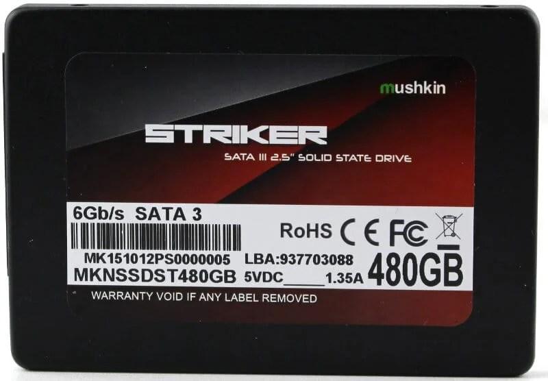 mushkin_striker_480gb-photo-top