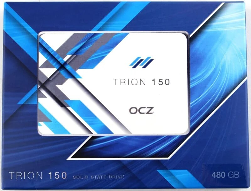 OCZ_Trion150-Photo480GB-box front