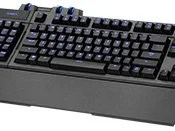 K7-800x640