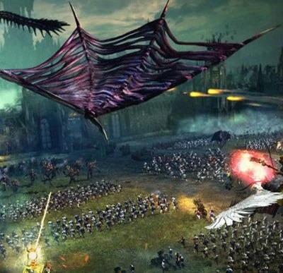 Total-War-Warhammer-800x450