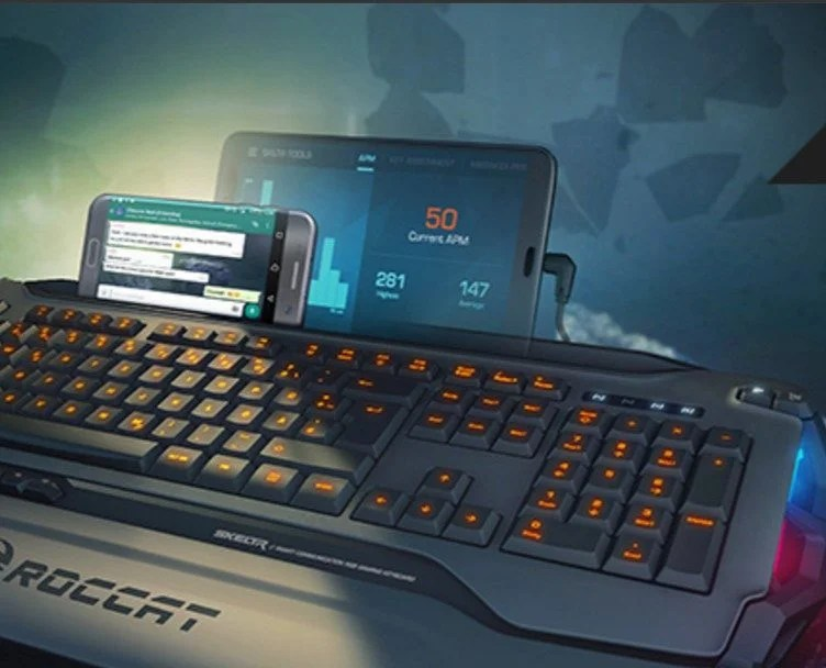 roccat-skeltr-featured-small