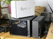synology-migrate-thumbnail