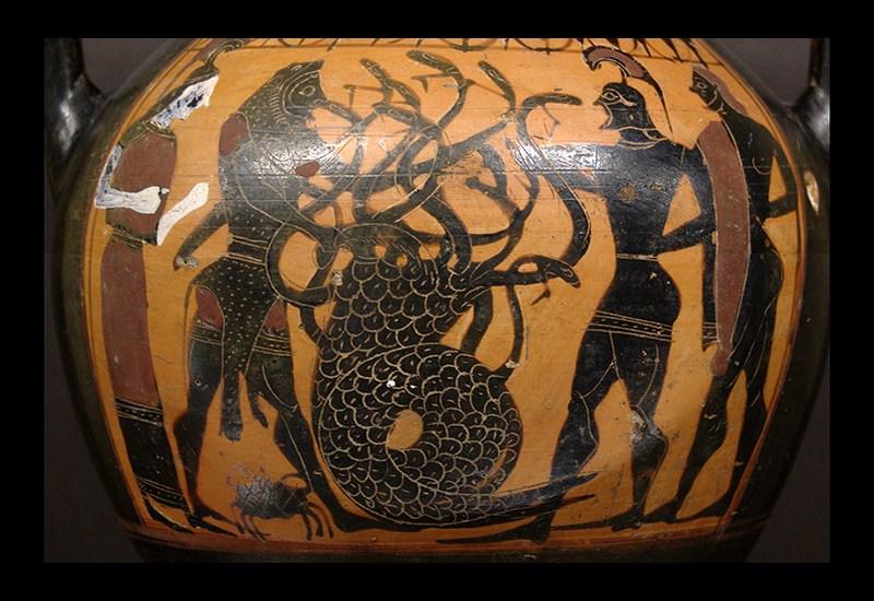 Hercules Lernaean Hydra package slider 1920x480