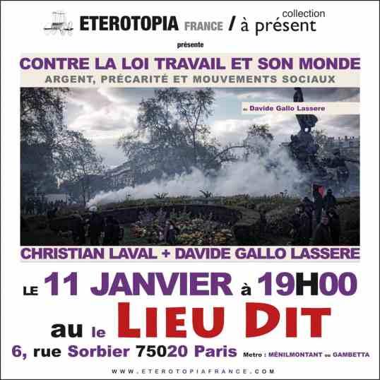 lieudit11janvier