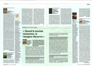 PaquotAlternatives-Internationales-n-64-de-Septembre-2014