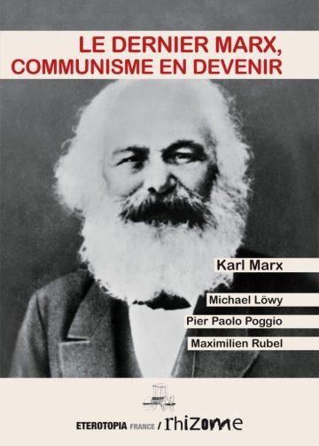 leDernierMarxCouverture
