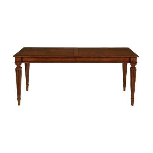 Medium Crop Of Ethan Allen Dining Table